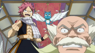 Fairy Tail43