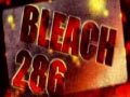 Play《BLEACH286》