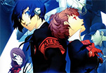 Play《劇場版 ペルソナ3 PERSONA3 THE MOVIE 01 Spring of Birth》