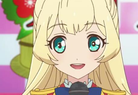 Play《[720p]アイカツスターズ!38話 199MB》