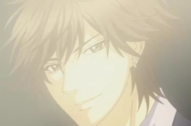 Play《SUPER LOVERS 2 04話「see red」》