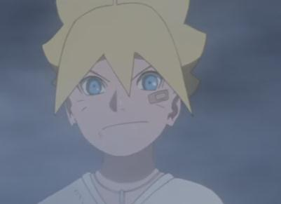 Play《BORUTO-ボルト- NARUTO NEXT GENERATIONS 31話「ボルトとかぐら」》