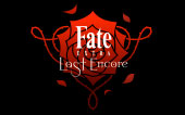 Play《[720p]Fate/EXTRA Last Encore 01 193MB》