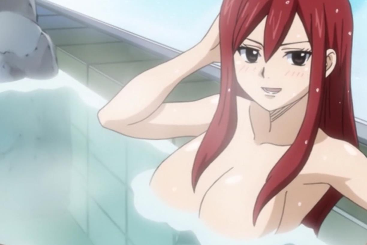 Play《[1080p]FAIRY TAIL OAD 01話》