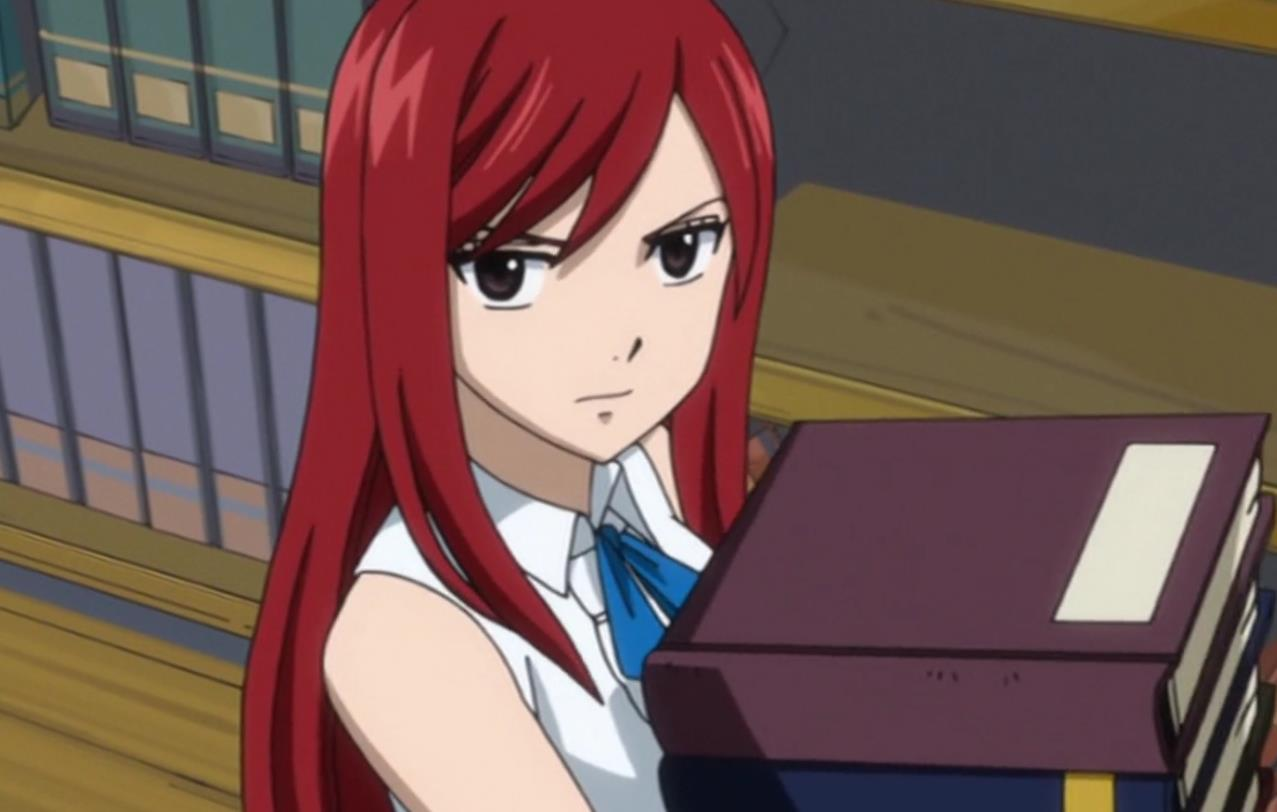 Play《[1080p]FAIRY TAIL OAD 03話》