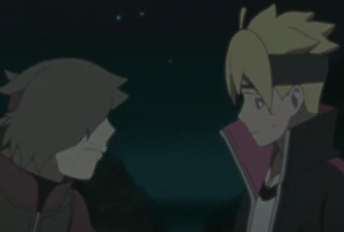 Play《[720p]BORUTO-ボルト- NARUTO NEXT GENERATIONS 85 193MB》