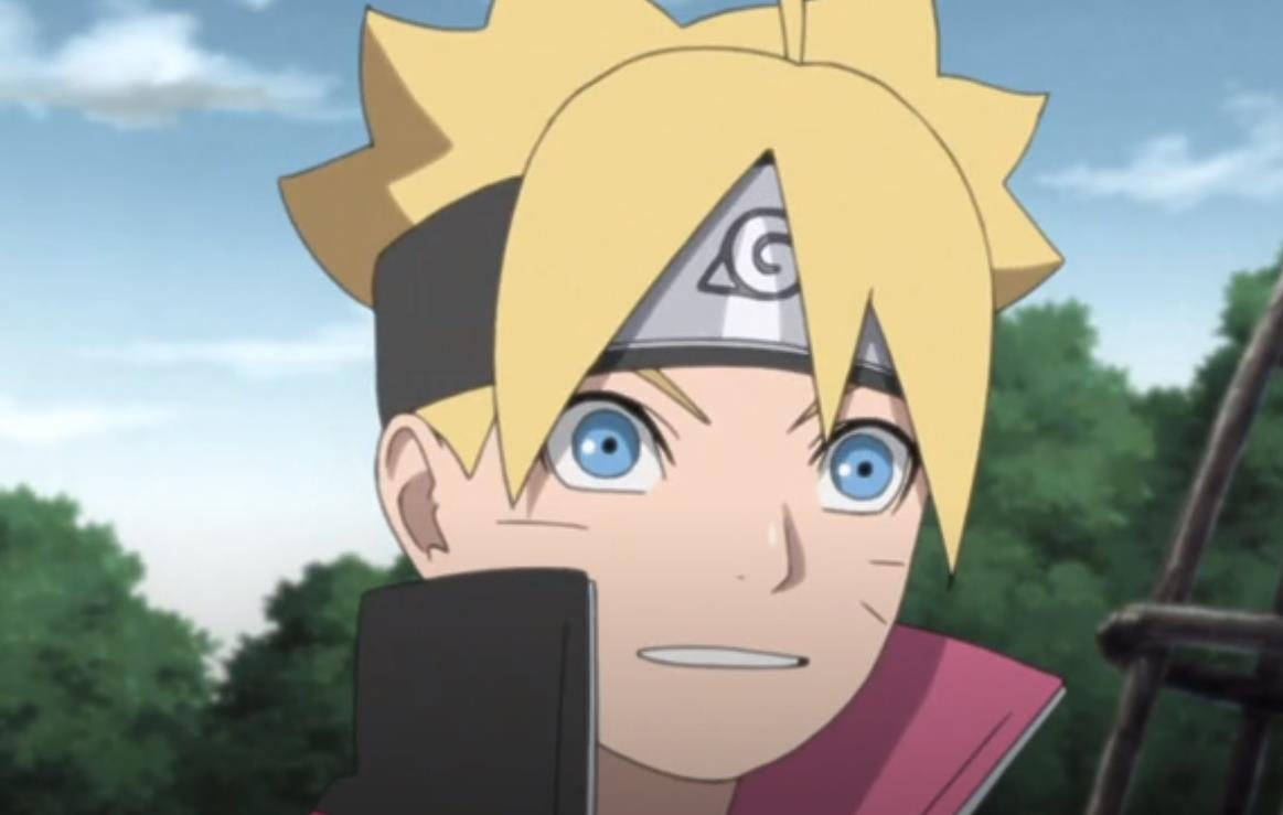 Play《[720p]BORUTO-ボルト- NARUTO NEXT GENERATIONS 100 192MB》