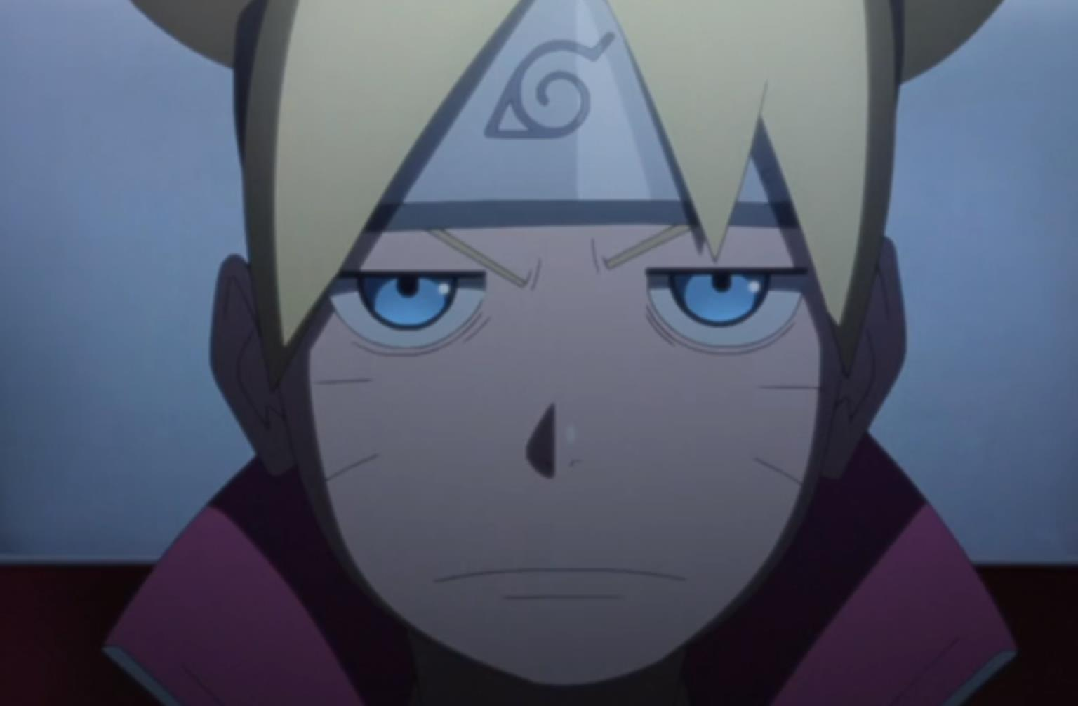 [720p]BORUTO-ボルト- NARUTO NEXT GENERATIONS 116 192MB