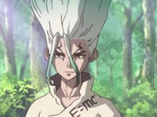 Play《[720p]Dr.STONE 09 192MB》