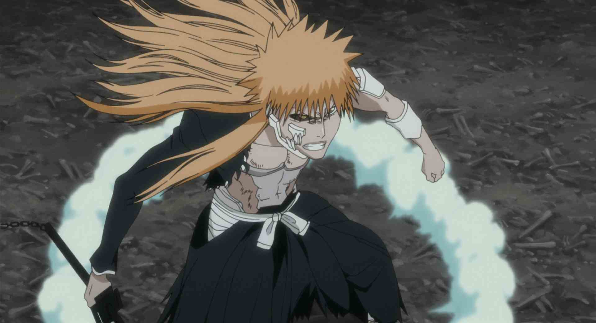 Play《[720p]BLEACH 地獄篇 0.99GB》