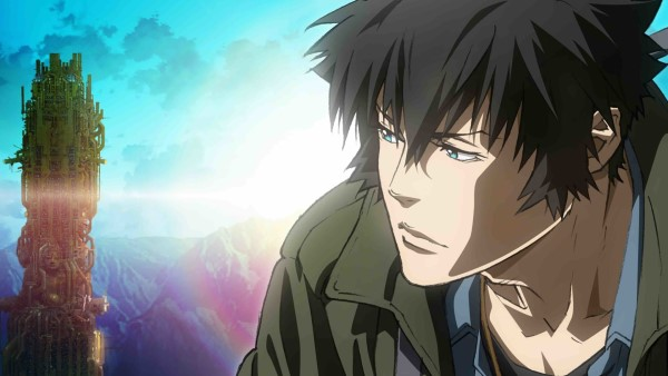 Play《PSYCHO-PASS サイコパス Sinners of the System Case.3「恩讐の彼方に__」》