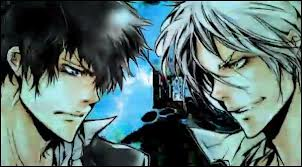 Play《PSYCHO-PASS18 200MB 1280x720》
