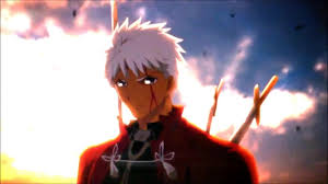 Play《Fate/stay night [Unlimited Blade Works]18 | DL 200MB 1280x720》