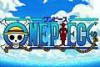 Play《[720p]One piece 945 191MB》